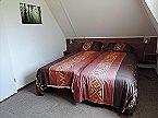 Apartment Type E Comfort 8 persoons bungalow Schoonloo Thumbnail 25