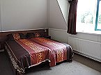Apartment Type E Comfort 8 persoons bungalow Schoonloo Thumbnail 26