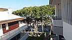 Villa RIVIERA 24 Lignano Sabbiadoro Thumbnail 10