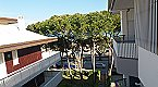 Villa RIVIERA 24 Lignano Sabbiadoro Thumbnail 4