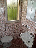 Villa RIVIERA 24 Lignano Sabbiadoro Thumbnail 5