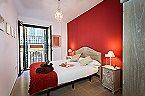 102289 -  Apartment in Málaga