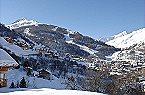 Chalet Le Mas des Neiges 8p