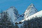 Villa Chalet Le Mas des Neiges 8p Valloire Thumbnail 4