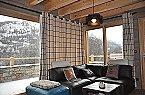 Villa Chalet Le Mas des Neiges 8p Valloire Thumbnail 42