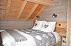 Villa Chalet Le Mas des Neiges 8p Valloire Thumbnail 48