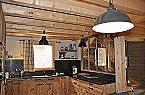 Villa Chalet Le Mas des Neiges 8p Valloire Thumbnail 44