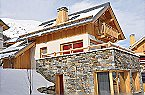 Villa Chalet Le Mas des Neiges 8p Valloire Thumbnail 41