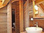 Villa Chalet Le Mas des Neiges 8p Valloire Thumbnail 49