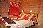 Villa Chalet Le Mas des Neiges 8p Valloire Thumbnail 43