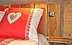 Villa Chalet Le Mas des Neiges 8p Valloire Thumbnail 46