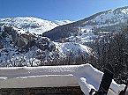 Villa Chalet Le Mas des Neiges 8p Valloire Thumbnail 1
