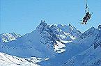 Villa Chalet Le Mas des Neiges 8p Valloire Thumbnail 6
