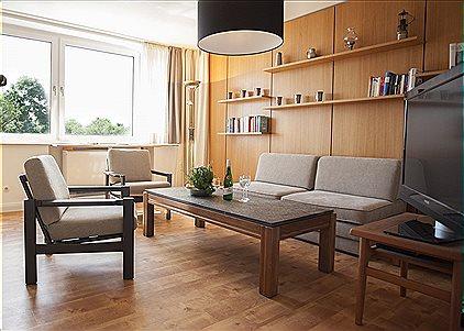 Appartements, Am Waltenberg 55-I, BN1008565