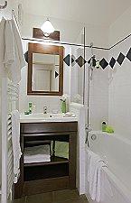 Apartamento La Villa Maldagora 2/3p 6/7 Exception Ciboure Miniatura 19