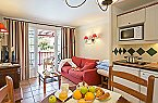 Apartamento La Villa Maldagora 2/3p 6/7 Exception Ciboure Miniatura 8