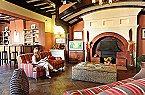 Apartamento La Villa Maldagora 2/3p 6/7 Exception Ciboure Miniatura 25