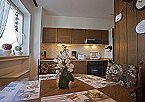 Appartement Am Kleehagen 26-R Niedersfeld Thumbnail 7