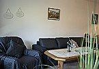 Appartement Am Kleehagen 26-R Niedersfeld Thumbnail 10
