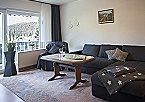 Appartement Am Kleehagen 26-R Niedersfeld Thumbnail 14