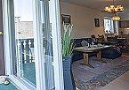 Appartement Am Kleehagen 26-R Niedersfeld Thumbnail 11