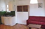 Apartment- Flavia