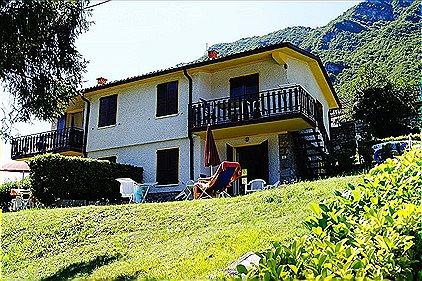 Flavia Panoramica