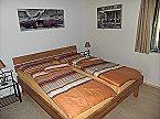 Appartement Ferienwohnung am Rosengarten Füssen Thumbnail 11