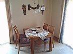 Appartement Ferienwohnung am Rosengarten Füssen Thumbnail 10