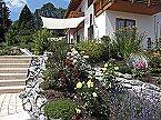 Appartement Ferienwohnung am Rosengarten Füssen Thumbnail 13