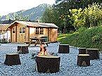 Appartement Ferienwohnung am Rosengarten Füssen Thumbnail 19