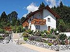 Appartement Ferienwohnung am Rosengarten Füssen Thumbnail 1