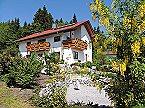 Appartement Ferienwohnung am Rosengarten Füssen Thumbnail 20