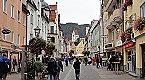 Appartement Ferienwohnung am Rosengarten Füssen Thumbnail 27