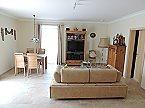 Appartement Ferienwohnung am Rosengarten Füssen Thumbnail 4