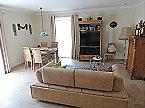 Appartement Ferienwohnung am Rosengarten Füssen Thumbnail 6