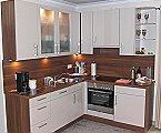 Appartement Ferienwohnung am Rosengarten Füssen Thumbnail 9