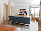 Appartement Appartement am Rosengarten Füssen Miniature 10