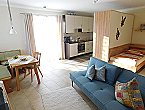 Appartement Appartement am Rosengarten Füssen Miniature 4