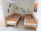 Appartement Appartement am Rosengarten Füssen Miniature 8