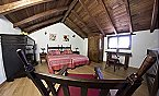 House - 1 Bedroom with WiFi - 102558