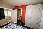 Appartement Appartement Acacia/Orchidee 2-4p De Haan Miniaturansicht 15