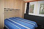 Apartamento Appartement Dahlia Terras De Haan Miniatura 12