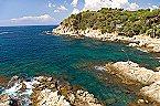 Villa Tordera 22 Lloret de Mar Thumbnail 15