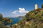Villa Tordera 22 Lloret de Mar Thumbnail 16