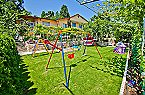 Villa 2 BR semi-detached Villa Sequoia 5p Varna-Goldstrand Miniaturansicht 3