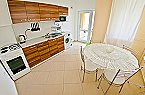 Villa 2 BR semi-detached Villa Sequoia 5p Varna-Goldstrand Miniaturansicht 5
