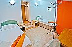 Villa Villa Sequoia Sea View 8p Varna-Goldstrand Thumbnail 14