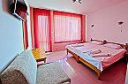 Villa Villa Sequoia Sea View 8p Varna-Goldstrand Thumbnail 6