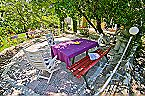 Villa Villa Sequoia Sea View 8p Varna-Goldstrand Thumbnail 26